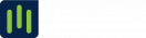 24/7 Emergency Electrical Service Newcastle - Powellect